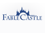 fable castle logo