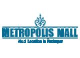 supertech metropolis