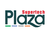 supertech plaza