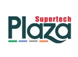 supertech plaza