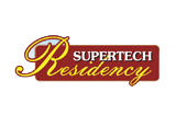 supertech residency