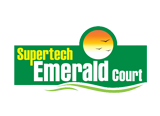 supertech emerald