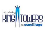 Kingtower logo
