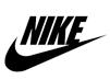 Brand10 Logo