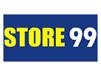 Brand16 Logo