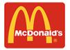Brand25 Logo