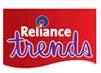 Brand4 Logo