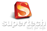 Supertech pvt. Ltd.