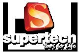 Supertech pvt. Ltd.