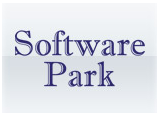 Software Park Logo