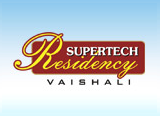 Supertech Residency Logo